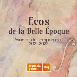 RTVE Orquesta