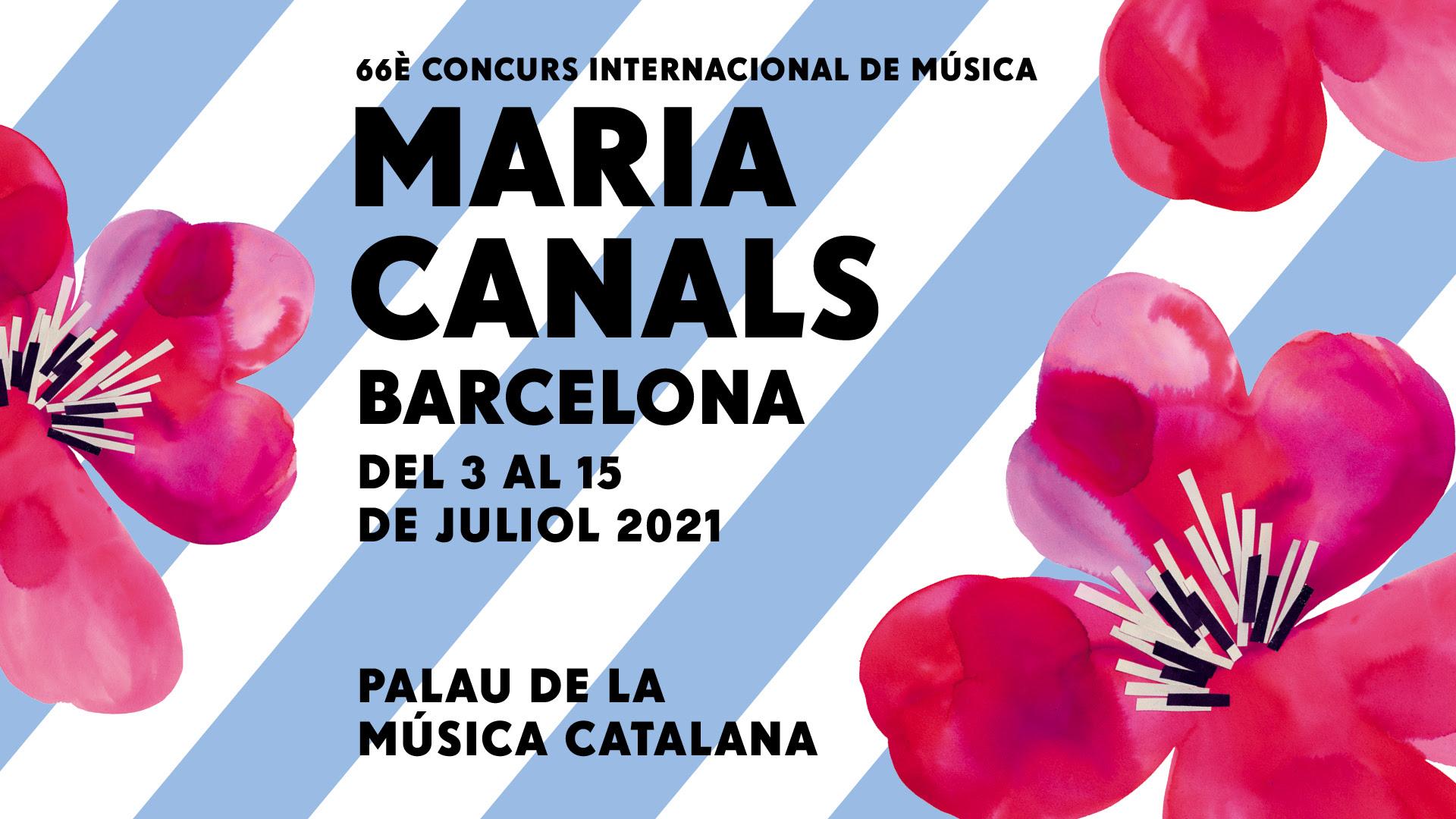 Lucas Macías dirige la Strauss y Stravinski en su debut con la Real Orquesta Sinfónica de Sevilla