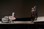 Igor Levit debuta en el Ciclo Grandes Intérpretes de la Fundación Scherzo