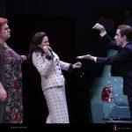 Escena-Mamma-Teatro-Real