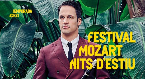 festival-mozart-nits-estiu-auditori