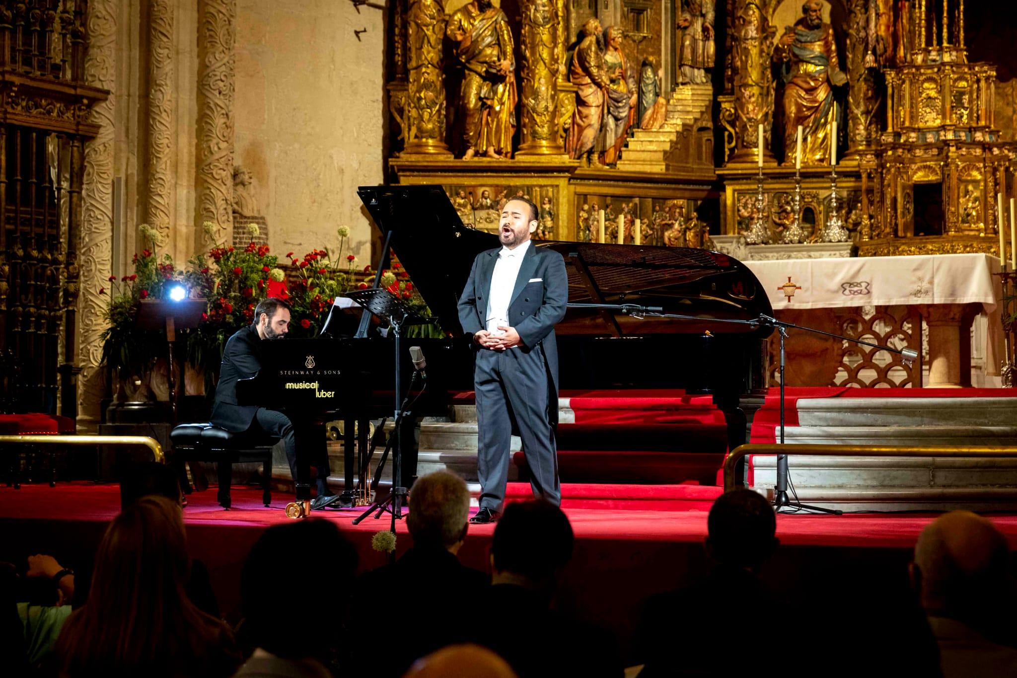recital-camarena-catedral-burgos