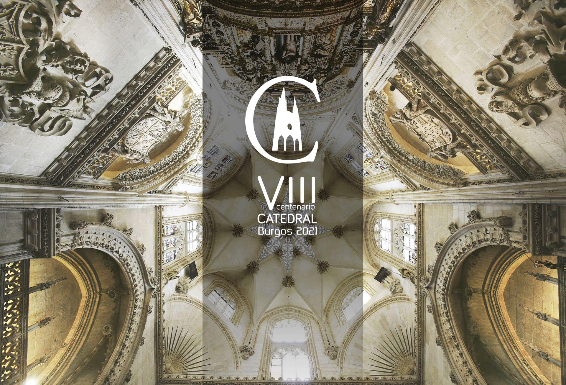 Dudamel, Camarena y Heras-Casado en el VIII aniversario de la Catedral de Burgos