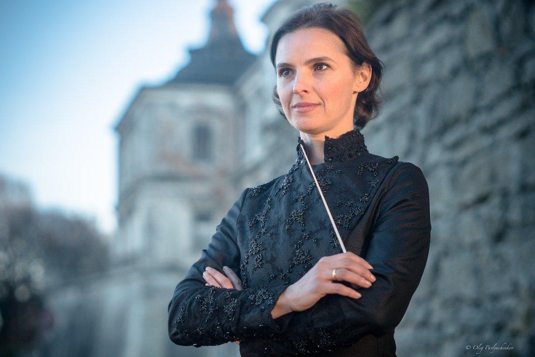 La Orquesta Ciudad de Granada presenta su temporada 2021/2022
