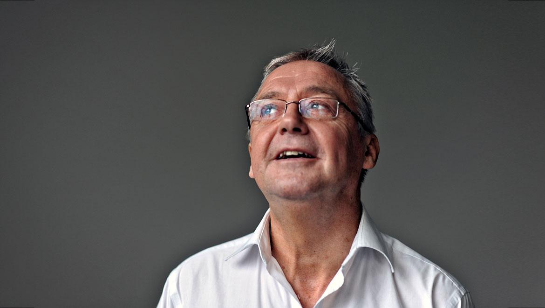 Obituario de Graham Vick: agudo, certero, resolutivo