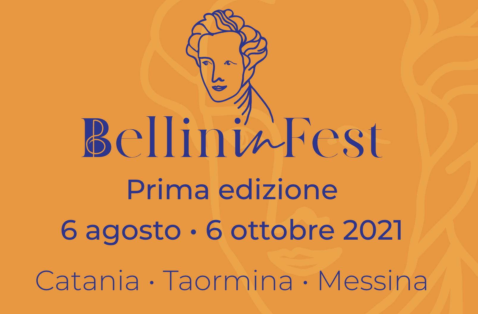 Lisette Oropesa inaugura la I edición del BellininFest