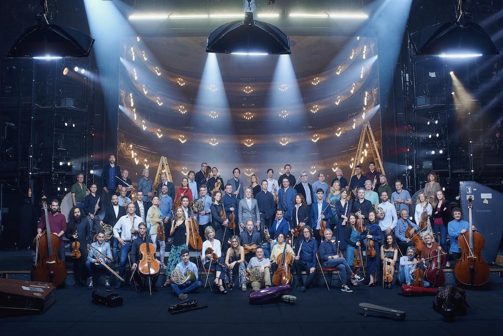 El Festival Internacional de Música de Cámara de Godella dedica su edición de 2021 a la resiliencia y el mestizaje cultural