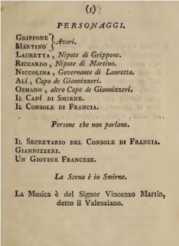 libreto-due-avari-martin-soler
