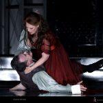 Radvanovsky-y-Álvarez.-Tosca.-Teatro-Real