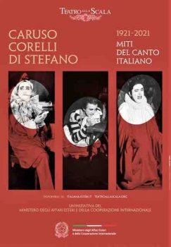 mitos-canto-italiano-scala