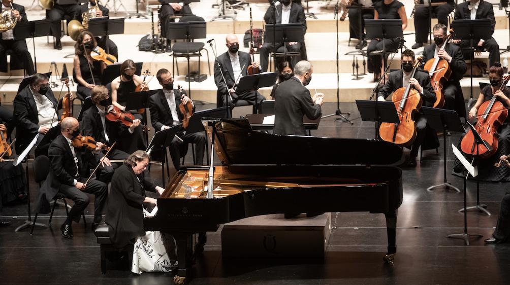 leonskaja-sinfonica-galicia-slobodeniouk-quincena-2021