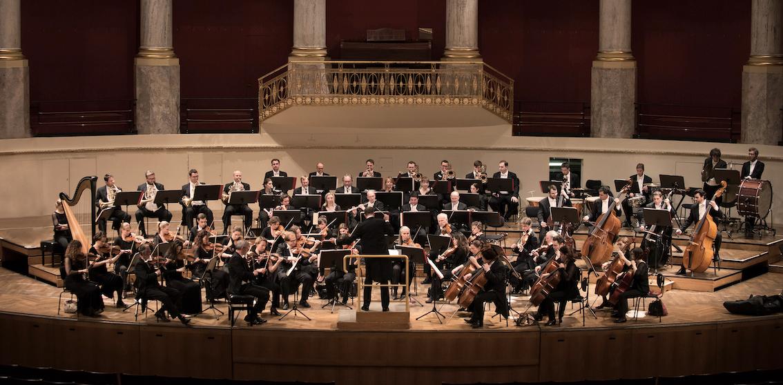 Música Sur consagra su 9º edición con el Trío Arbós, Joan Enric Lluna y Konstantin Krimmer