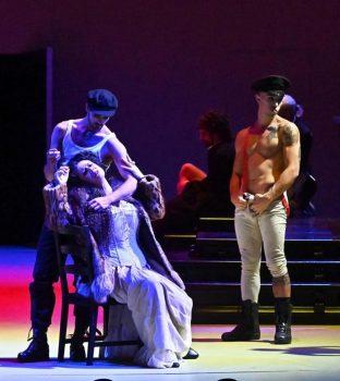 escena-ballo-maschera-queer-night-festival-verdi-parma
