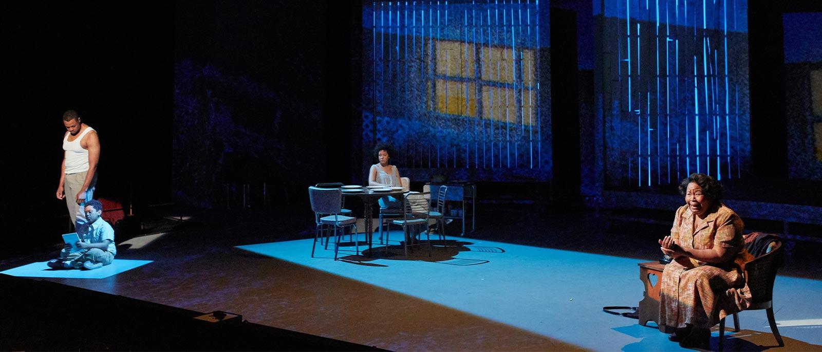 Yelmo emite en cines la temporada lírica 21/22 del Metropolitan Opera