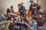 Pablo González inaugura la temporada 21/22 de la Orquesta y Coro de RTVE, 'Ecos de la Belle Èpoque'